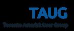 Toronto Asterisk User Group | TAUG